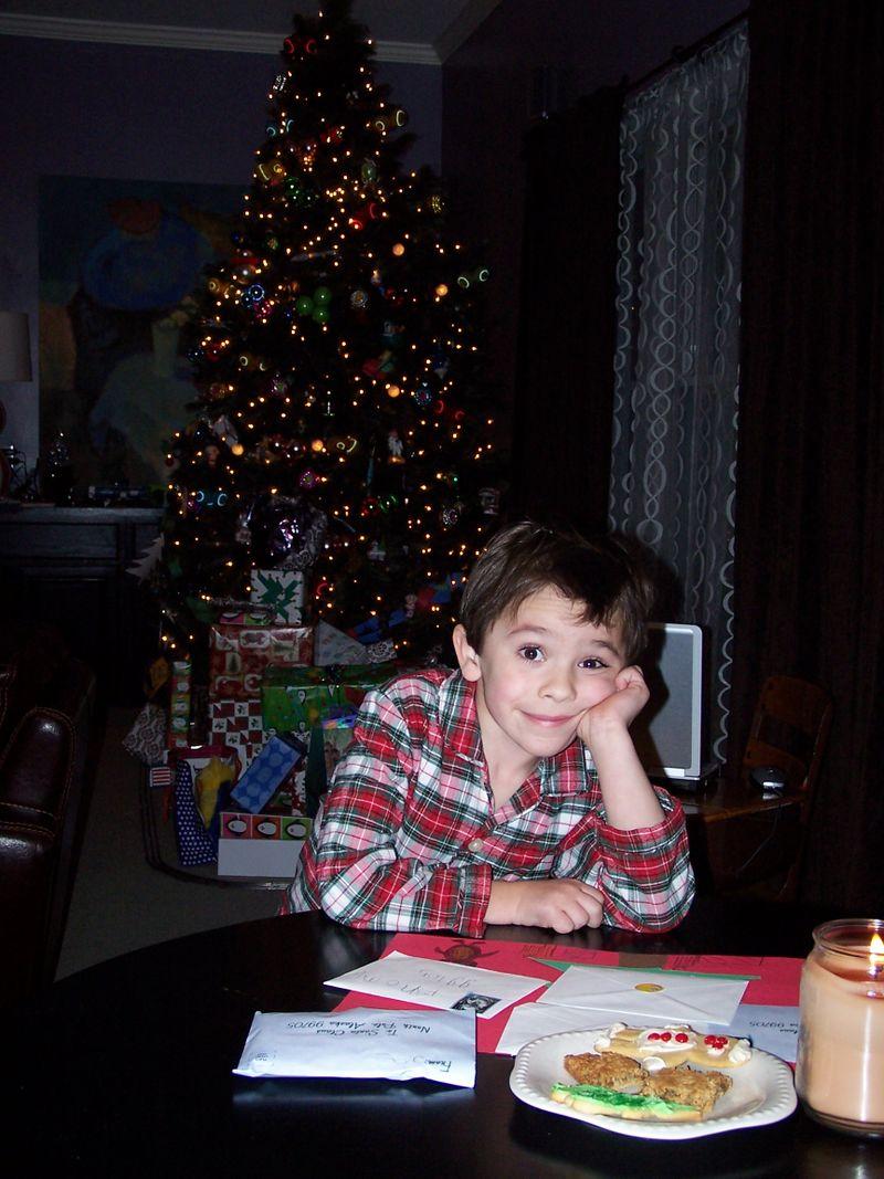 Christmas2007 012