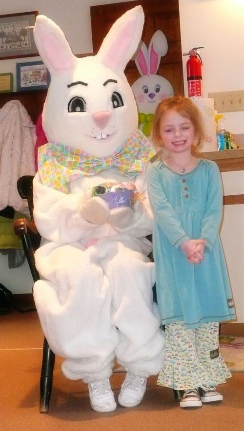 Easter 2009 023