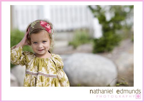 Matildajaneblog0016