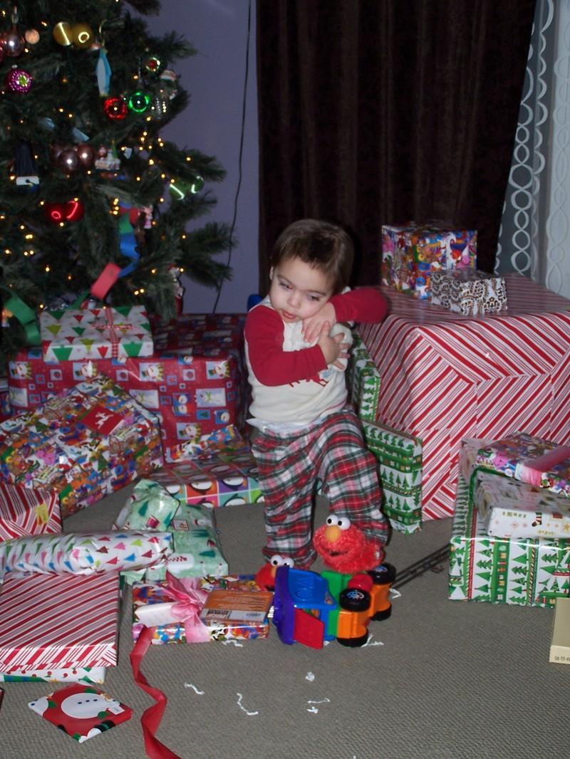Christmas2007_029
