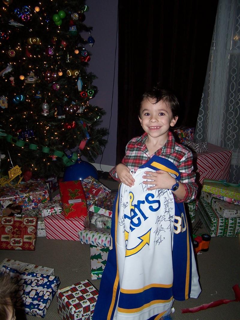 Christmas2007_032