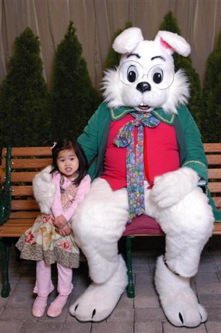 2008_march_lily_with_easter_bunny_0