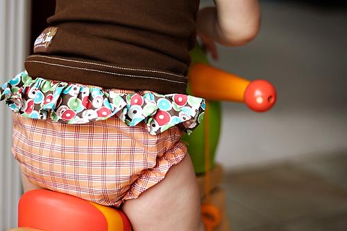 Diaper1